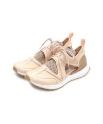 adidas/【adidas by Stella McCartney】UltraBOOST T/501616529