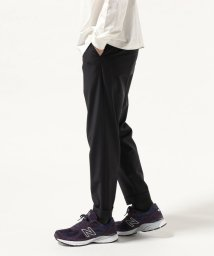 JOURNAL STANDARD/NUMBER M / ナンバーエム : WORSTED CROPPED PANTS/501616857