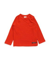 BREEZE / JUNK STORE/ポケットTシャツ/501475466