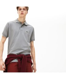 LACOSTE Mens/『L.12.12』定番半袖ポロシャツ/501573792