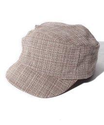 grace/HIGHLIGHT CAP/501589922