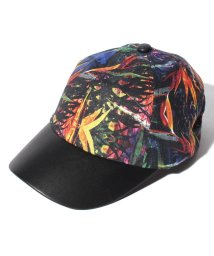 grace/EXOTIC BB CAP/501589924