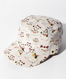 grace/ZOO CAP FLOCK/501589928