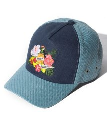 grace/TROPICAL CAP/501589930