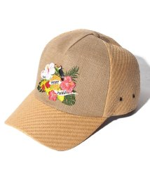 grace/TROPICAL CAP/501589930