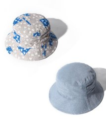 grace/BIRATERAL HAT/501589948