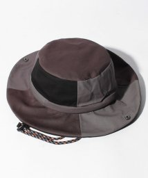 grace/GRA HUNTER HAT/501589951