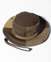 grace/GRA HUNTER HAT/501589951