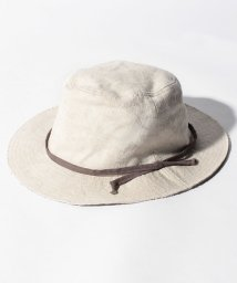 grace/FEN HAT/501589953