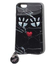 IPHORIA/【IPHORIA】アイフォンケース/iPhone7/8対応【MONSTER BLACK MARBLE】/501590474