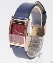 SELECT/〈nattito/ナティート〉Square watch/スクエアウォッチ テファ/501592285