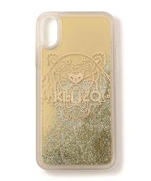 LHP/KENZO/ケンゾー/iphone X TIGER HEAD/501616993