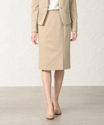 TRANSWORK/【美Skirt】トリアセブライトスカート/501617295