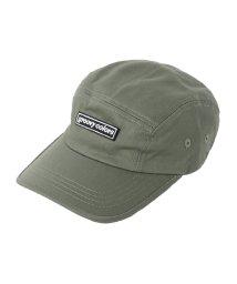GROOVY COLORS/GRCS JET CAP/501619339