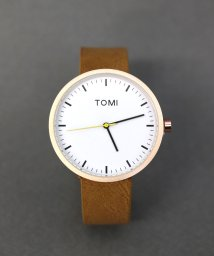 ninon/【TOMI】 アンティークレトロ カラーウォッチ / ユニセックス腕時計 レディース/501619450