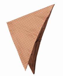 Spick & Span/【DONNI】 スカーフ/501619631