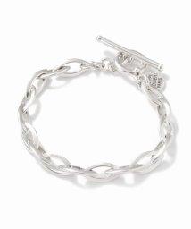 JOURNAL STANDARD/【PHILIPPE AUDIBERT/フィリップ・オーディベール】Elton bracelet/501619767
