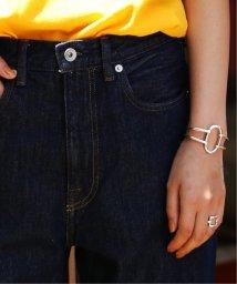 JOURNAL STANDARD/【PHILIPPE AUDIBERT/フィリップ・オーディベール】 bracelet oval:バングル/501619768