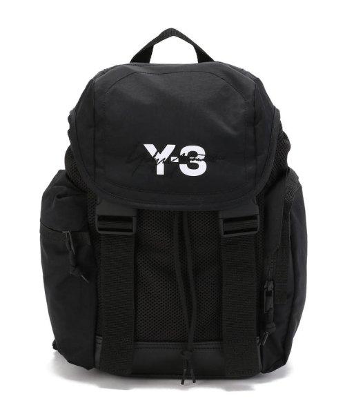 LHP(エルエイチピー)/Y-3/ワイスリー/XS MOBILITY BAG/94919616-60