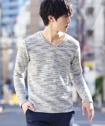 MK homme/カットソー(モクスラブ)/501595595