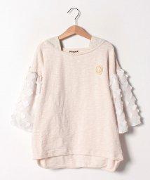 Gemeaux/マーメイドTシャツ(150cm)/501592427