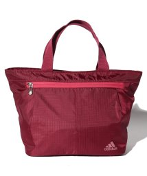 ACE/ business&casual/【adidas】 トートバッグ A4サイズ収納  47563/501593714