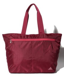 ACE/ business&casual/【adidas】 トートバッグ 1泊旅行 レジャーに マザーバッグにも  47564/501593715