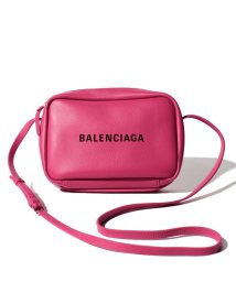 BALENCIAGA/【BALENCIAGA】ショルダーバッグ/EVERYDAY CAMERA BAG S/501594811