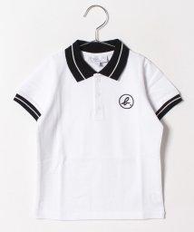 agnes b. ENFANT/JDH3 E POLO ポロシャツ/501597056