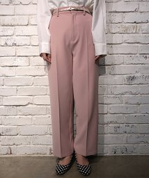 NICE CLAUP OUTLET/【one after another】かわいいパンツ/501603586