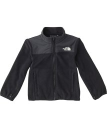 THE NORTH FACE/ノースフェイス/キッズ/ZI Mountain Versa Micro Jacket/501620830