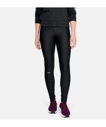 UNDER ARMOUR/アンダーアーマー/レディス/19F UA HG ARMOUR LEGGING BRANDED WB/501620986
