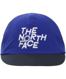 THE NORTH FACE/ノースフェイス/GRAPHICS CAP/501621091