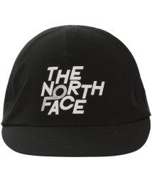 THE NORTH FACE/ノースフェイス/GRAPHICS CAP/501621092