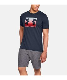 UNDER ARMOUR/アンダーアーマー/メンズ/19S UA BOXED SPORTSTYLE SS/501621127