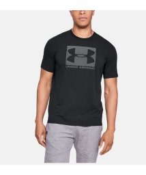 UNDER ARMOUR/アンダーアーマー/メンズ/19S UA BOXED SPORTSTYLE SS/501621144