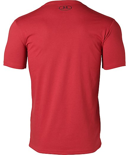 UNDER ARMOUR(アンダーアーマー)/アンダーアーマー/メンズ/19S UA STACKED LEFT CHEST SS/61961504