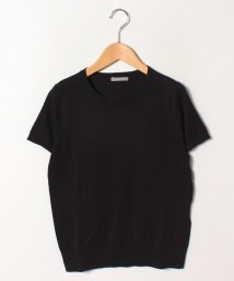 Theory Luxe/【Oggi6月号掲載】ニット COTTON PRINCE LOTTE/501467877