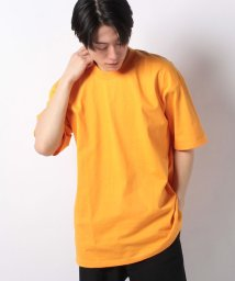 MARUKAWA/【PRO CLUB】 大きいサイズ 半袖 Tシャツ  無地 ヘビーウエイト 厚地 プロクラブ/501579660