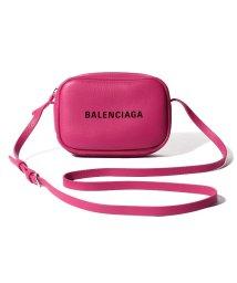 BALENCIAGA/【BALENCIAGA】ショルダーバッグ/EVERYDAY CAMERA BAG/501594810