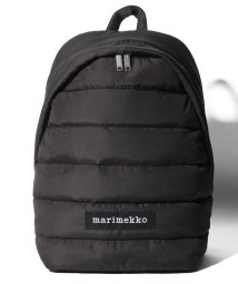 Marimekko/【marimekko】LOLLY Backpack/501602850