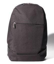Marimekko/【marimekko】KORTTELICITY Backpack/501602851
