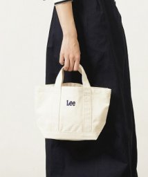actuelselect/【Lee】Mini Tote Bag/501615835