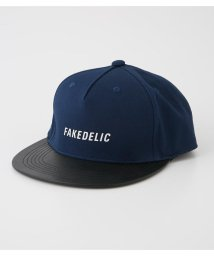 AZUL by moussy/FAKEDELIC CAP/501621515