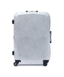 PROTeCA/プロテカ スーツケース PROTeCA EQUINOX LIGHT ORE LTD2 限定 68L 5~6泊 00846 エース ACE /501621590