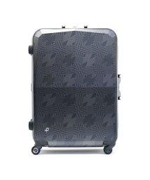 PROTeCA/プロテカ スーツケース PROTeCA EQUINOX LIGHT ORE LTD2 81L 7~10泊 限定 00848 エース ACE/501621592