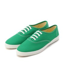 liflattie ships/Keds:CHAMPION OXFORD/501623272