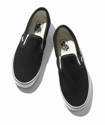EDIFICE/VANS SLIP ON/501624376