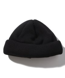nano・universe/RACAL:Roll Knit CAP(18spring)/501595711