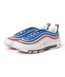 BEAMS MEN/NIKE / Air Max 97 19SS/501625360